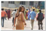 Actress Sneha Photo5