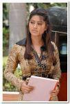 Actress Sneha Photo6
