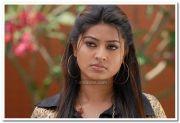 Actress Sneha Photo7
