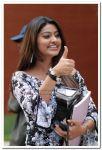 Actress Sneha Photo8