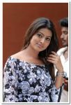 Actress Sneha Photo9