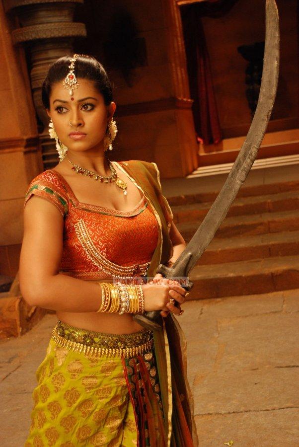 Actress Sneha Stills 6231
