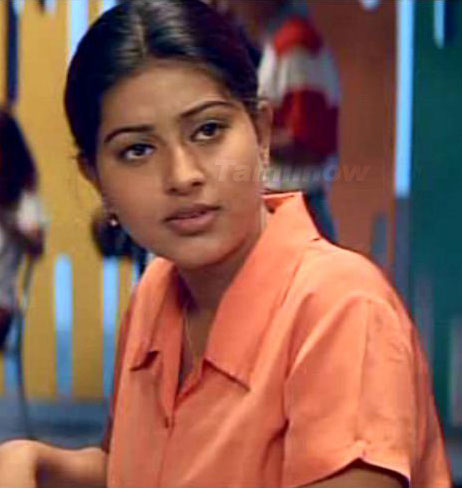 Image Search Tamil Film Actress Sneha Fake