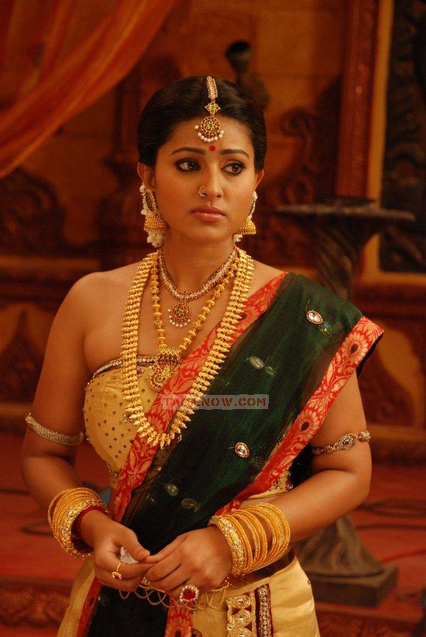 Tamil Actress Sneha 1893