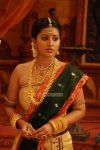 Tamil Actress Sneha 205