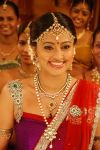 Tamil Actress Sneha 275