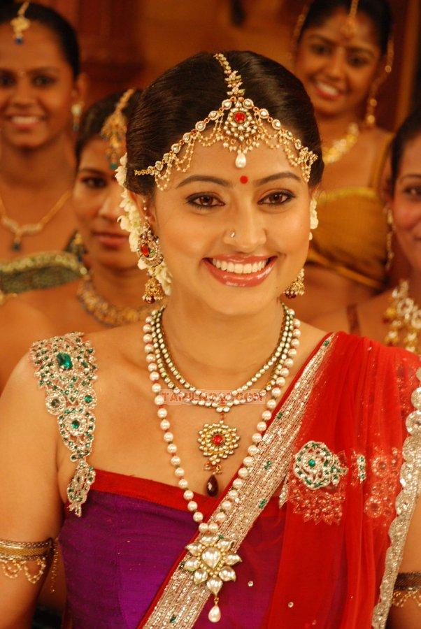 Tamil Actress Sneha 275