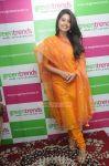 Tamil Actress Sneha 5979