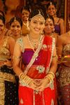 Tamil Actress Sneha 5995