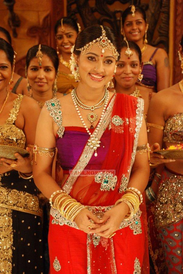 Tamil Actress Sneha 5995