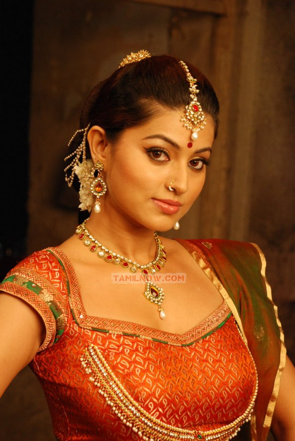 Tamil Actress Sneha 6114