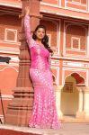 Tamil Actress Sneha 6977