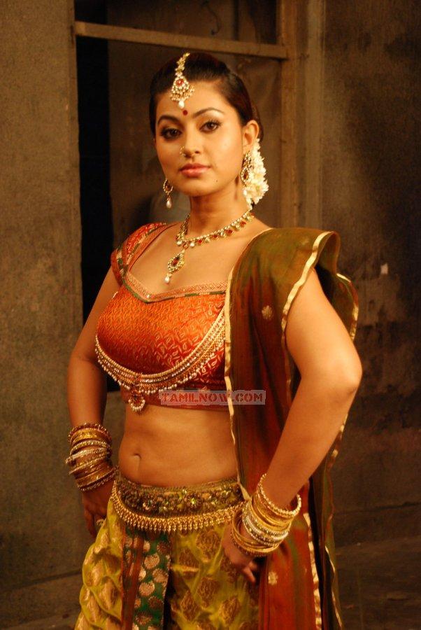 Tamil Actress Sneha 7607