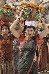 Tamil Actress Sneha 9176