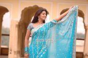 Tamil Actress Sneha 9627