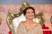 Cinema Actress Sonakshi Sinha 2014 Pictures 6135