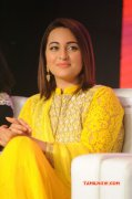 Dec 2014 Gallery Indian Actress Sonakshi Sinha 678