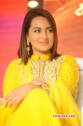 Film Actress Sonakshi Sinha Latest Image 6475