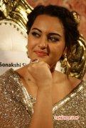 Heroine Sonakshi Sinha New Pics 1646