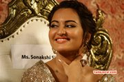 Latest Albums Tamil Actress Sonakshi Sinha 8883