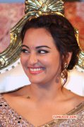 Nov 2014 Albums Sonakshi Sinha Tamil Movie Actress 3700