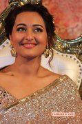 Nov 2014 Images Sonakshi Sinha South Actress 8599