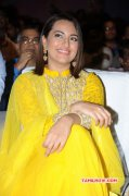 Recent Still Sonakshi Sinha Movie Actress 2512