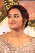 Recent Wallpapers South Actress Sonakshi Sinha 577