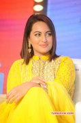 Sonakshi Sinha Cinema Actress Recent Albums 5349