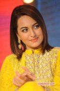 Sonakshi Sinha Cinema Actress Stills 806
