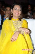 Sonakshi Sinha New Stills 6684