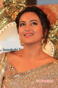 Sonakshi Sinha Tamil Movie Actress Recent Photo 7617