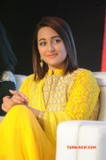South Actress Sonakshi Sinha Stills 6128