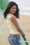 Sonam Bajwa Film Actress Latest Gallery 3209