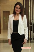 Film Actress Sonia Agarwal Recent Photo 4104