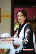 Latest Still Tamil Movie Actress Sonia Agarwal 6351