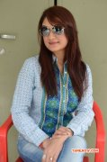 Oct 2014 Gallery Sonia Agarwal Actress 3214