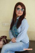 Recent Galleries Sonia Agarwal South Actress 3667