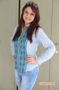 Recent Images Film Actress Sonia Agarwal 9868