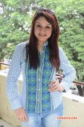 Sonia Agarwal Movie Actress Latest Pictures 8850