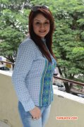 Sonia Agarwal New Images 517