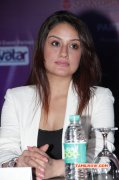 South Actress Sonia Agarwal Latest Stills 2134
