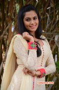 Actress Sonu Recent Image 9460