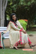 Sonu Cinema Actress Latest Picture 1410