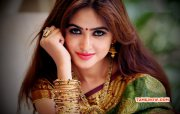 2015 Photo Sony Charishta South Actress 5450