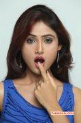 Actress Sony Charishta New Pics 7959
