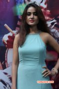 Latest Picture Heroine Sony Charishta 5831