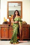 New Still Tamil Heroine Sony Charishta 1626