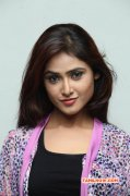 Sony Charishta South Actress New Images 9358