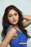Sony Charishta Tamil Heroine Recent Wallpapers 460